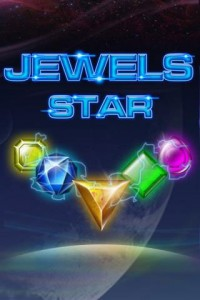 Jewels-Star-game