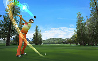 king-of-courses-golf-free-download-1