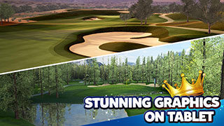 king-of-courses-golf-free-download-2