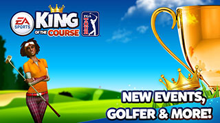king-of-courses-golf-free-download-3