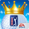Game King of the Course Golf