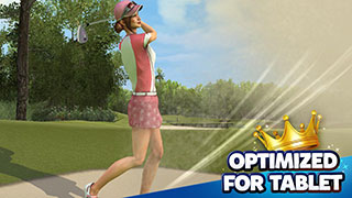 king-of-courses-golf-free-download