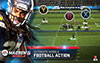 Game Madden NFL Mobile