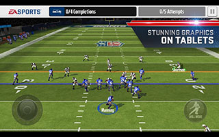 madden-nfl-mobile-free-download-2