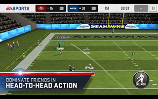 madden-nfl-mobile-free-download-4
