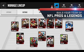 madden-nfl-mobile-free-download-5