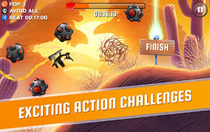 oddwings-escape-free-game