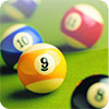 Game Pool Billiards Pro