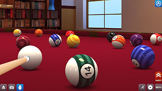 pool-break-3d-billiard-snooker-3