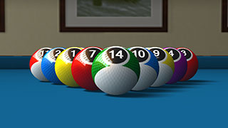 pool-break-3d-billiard-snooker-6