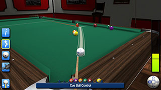 pro-pool-2015-free-download-1