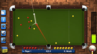 pro-pool-2015-free-download-2