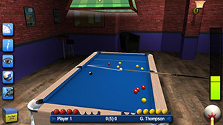 pro-pool-2015-free-download-3