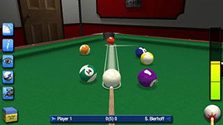 pro-pool-2015-free-download