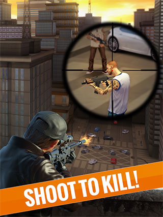 sniper-3d-assassin-free-download-1