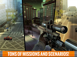 sniper-3d-assassin-free-download-2