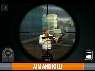 sniper-3d-assassin-free-download-3