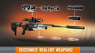 sniper-3d-assassin-free-download-4