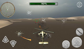 stealth-helicopter-fighter-war-free-game