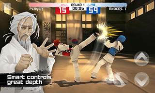 taekwondo-game-free-download-2