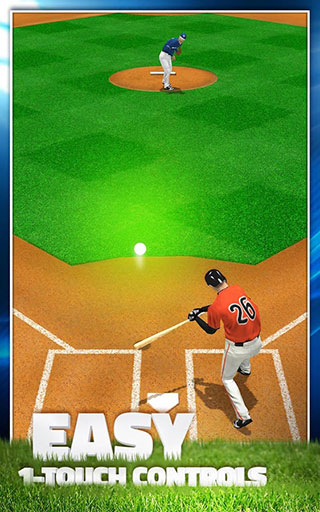 tap-sports-baseball-2015-free-download-2