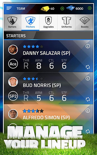 tap-sports-baseball-2015-free-download-4