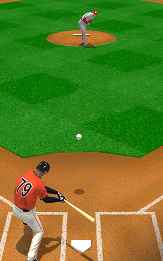 tap-sports-baseball-2015-free-download-5