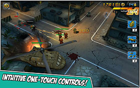 tiny-troopers-2-special-ops-game