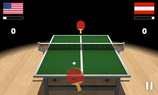 virtual-table-tennis-1