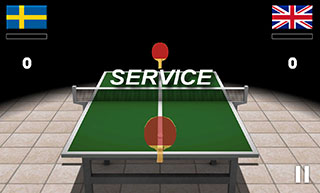 virtual-table-tennis-2