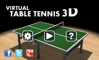 virtual-table-tennis-3