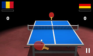 virtual-table-tennis-4