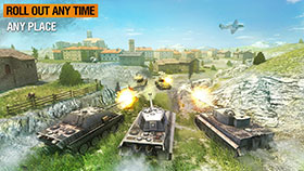 world-of-tanks-blitz-free-game