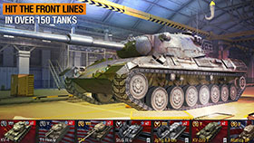 world-of-tanks-blitz-free