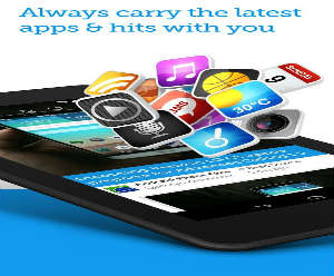 Drippler Android Tips Apps 1