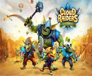 cloud_raiders 1