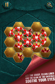 crystalux-puzzle-game-free-download-1