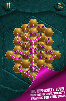 crystalux-puzzle-game-free-download-2