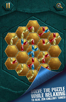 crystalux-puzzle-game-free-download-3