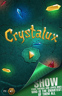 crystalux-puzzle-game-free-download-4