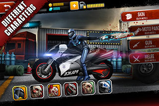 death-moto-3-free-download-1