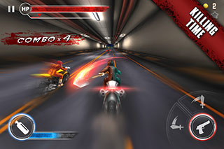 death-moto-3-free-download-2