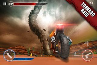 death-moto-3-free-download-4