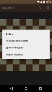 draughts-free-1