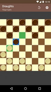 draughts-free-3