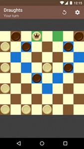 draughts-free-4