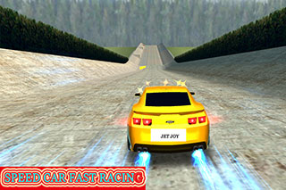 drift-car-city-trafic-free-download-2