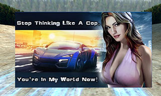 drift-car-city-trafic-free-download-6