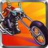 Bike Race Free – Top Motorcycle Racing Game