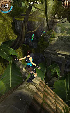 lara_croft_relic_run-free